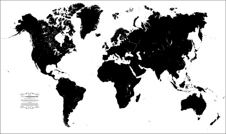 vector-world-map-v2-2-blank